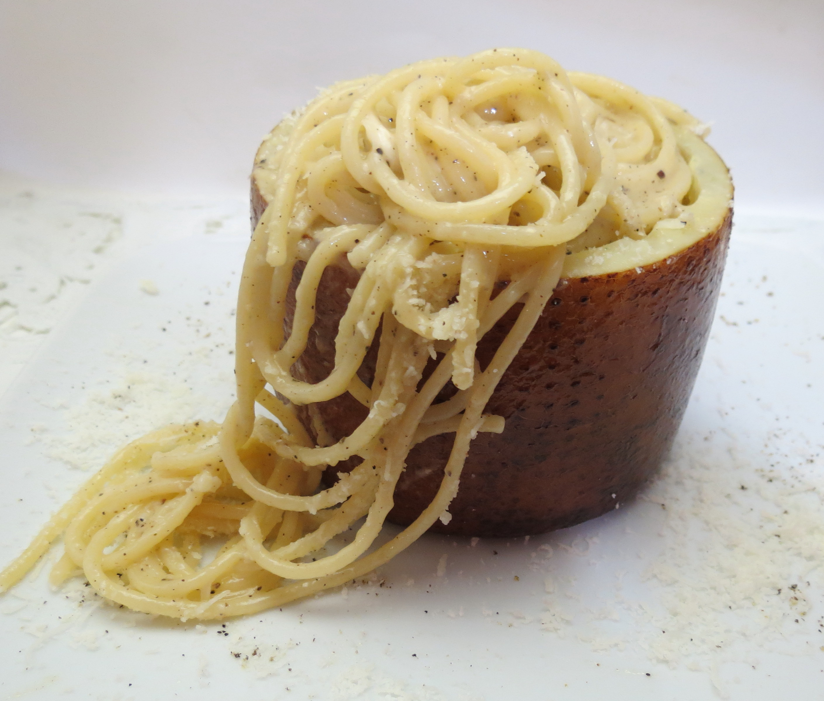 ... cacio home page tonnarelli cacio e pepe spaghetti cacio e pepe