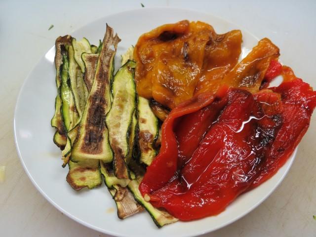 Risultati immagini per piatto di verdura