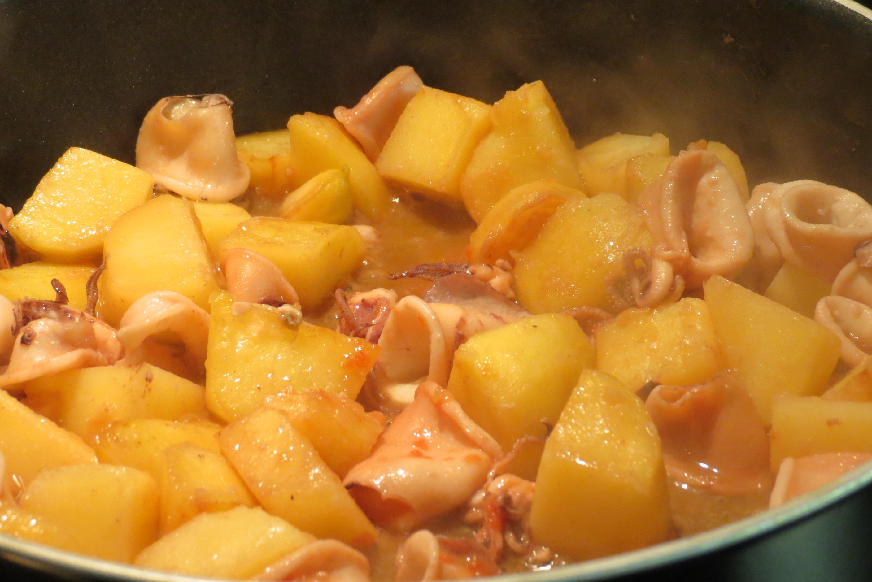 Img 3363 for Quando raccogliere le patate